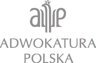 Kancelaria adwokacka Marcin Okruciński - Adwokatura Polska Logo